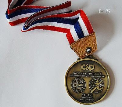 游览导视 最新图集 分享到:藏品名称:2007建发厦门国际马拉松赛奖牌